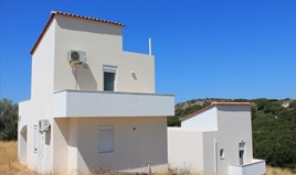 Kuća 165 m² na Kritu