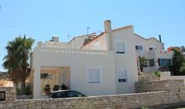 Maison individuelle 194 m² en Crète