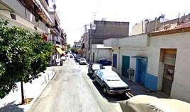 Land 147 m² in Athens