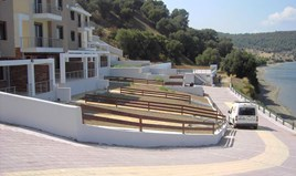 Domek 152 m² na Kassandrze (Chalkidiki)
