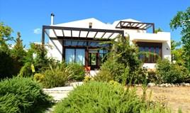 独立式住宅 252 m² 位于阿提卡