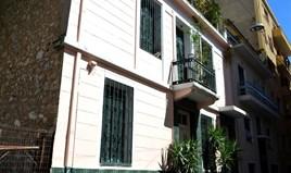 Business 380 m² à Athènes