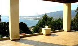 Maisonette 110 m² in Western Peloponnese