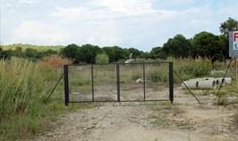 Zemljište 5450 m² na Sitoniji (Halkidiki)