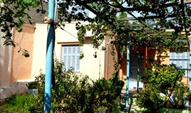 Detached house 120 m² in Attica