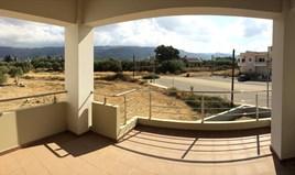 Flat 90 m² in Crete