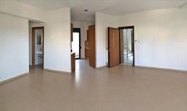 Квартира 116 m² на Крите
