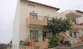 Апартамент 50 m² на Крит