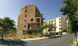 Apartament 107 m² na Krecie