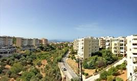 Maisonette 189 m² in Crete