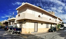 Flat 114 m² in Crete
