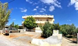Hotel 588 m² auf Kreta