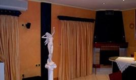 Квартира 82 m² на Криті