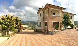 Villa 360 m² en Crète