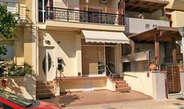 Business 92 m² in Crete