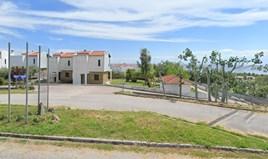 Detached house 135 m² in Kassandra, Chalkidiki