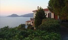 Villa 340 m² Adalarda