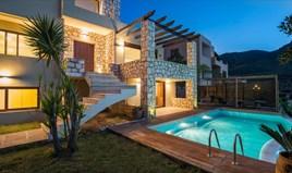 Villa 330 m² in Crete