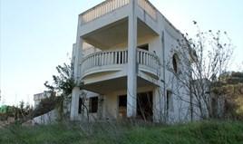 Βίλλα 450 m² στα περίχωρα Θεσσαλονίκης