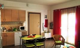 Stan 50 m² na Kasandri (Halkidiki)