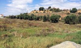 Zemljište 6822 m² na Halkidikiju