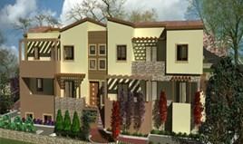 Квартира 87 m² на Крите