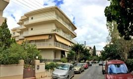 Stan 82 m² na Kritu