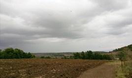Zemljište 7700 m² na Kasandri (Halkidiki)