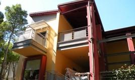 Вілла 420 m² в Аттиці