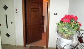 Квартира 100 m² в Афінах