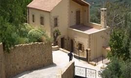 Вилла 182 m² на Крите