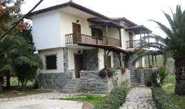 Μονοκατοικία 100 m² στη Σιθωνία