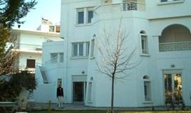 Willa 597 m² w Atenach