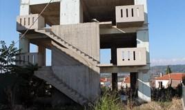 بيت مستقل 300 m² في کاساندرا (هالكيديكي)