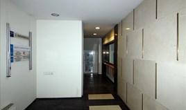 Бізнес 240 m² в Салоніках
