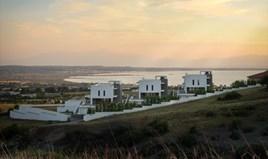 Вілла 850 m² в Салоніках