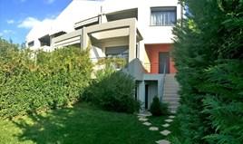 Maisonette 265 m² in Athens