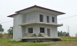独立式住宅 140 m² 位于奥运海岸