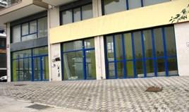 Бізнес 460 m² в Салоніках