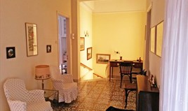 Котедж 252 m² в Афінах