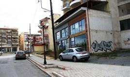 Бізнес 415 m² в Салоніках