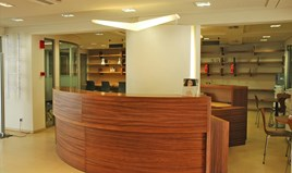 Business 265 m² in Athens