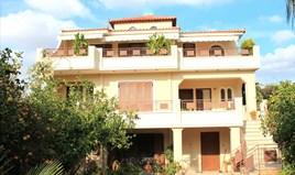 Willa 320 m² w Atenach