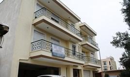 Geschaeft 220 m² in Thessaloniki