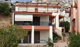 Μονοκατοικία 250 m² στην Αττική