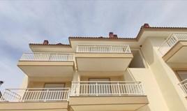 Stan 86 m² na Sitoniji (Halkidiki)