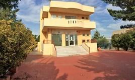 Бізнес 270 m² в Аттиці