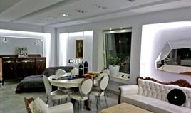 Μεζονέτα 200 m² στην Αθήνα