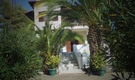 Dom wolnostojący 200 m² na Sithonii (Chalkidki)