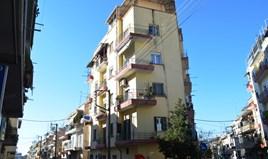 Квартира 47 m² в Салониках